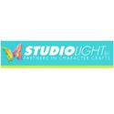 Εικόνα για Κατασκευαστή STUDIO LIGHT