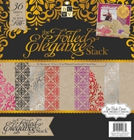 Picture of Elegance HangingStack - Paper Pad