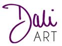 Εικόνα για Κατασκευαστή DALI ART