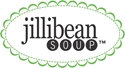 Εικόνα για Κατασκευαστή JILLIBEAN SOUP