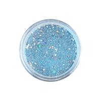 Εικόνα του Embossing Powder Vintage Magic Pastel - Blue