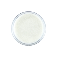 Εικόνα του Embossing Powder Precious Gems - White Glowing Pearl