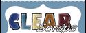 Εικόνα για Κατασκευαστή CLEAR SCRAPS