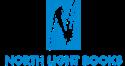 Εικόνα για Κατασκευαστή NORTH LIGHT BOOKS