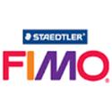 Εικόνα για Κατασκευαστή FIMO