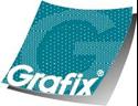 Εικόνα για Κατασκευαστή GRAFIX