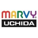 Εικόνα για Κατασκευαστή MARVY UCHIDA