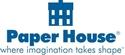 Εικόνα για Κατασκευαστή PAPER HOUSE