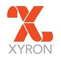 Εικόνα για Κατασκευαστή XYRON