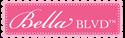 Εικόνα για Κατασκευαστή BELLA BLVD