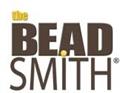 Εικόνα για Κατασκευαστή BEAD SMITH