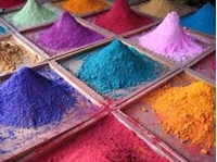 Picture for category PIGMENTS