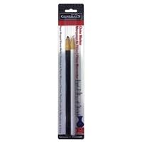 Εικόνα του General's China Marker Pencils - Black & White