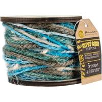 Picture of Prima Marketing Gypsy Cord - Neptune