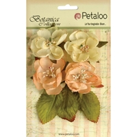 Picture of Botanica Blooms - Peach