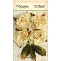 Picture of Botanica Blooms - Ivory