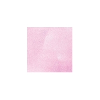 Picture of Lindy's Stamp Gang Flat Fabios - Plumeria Pink