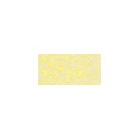 Εικόνα του Lindy's Stamp Gang Glitz Spritz - Medieval Gold