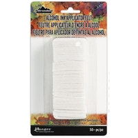 Picture of Tim Holtz Alcohol Ink Applicator Felt
