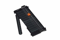 Picture of Paper Trimmer - Personal Edition Recycled