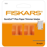 Picture of SureCut Plus Paper Trimmer Blades