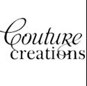 Εικόνα για Κατασκευαστή COUTURE CREATIONS