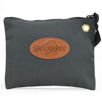 Εικόνα του Spellbinders Zip Pouch - Medium