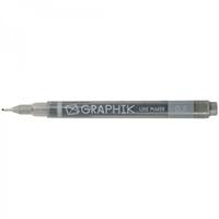 Εικόνα του Graphik Line Marker - Graphite 0.5