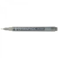 Εικόνα του Graphik Line Marker - Graphite 0.3