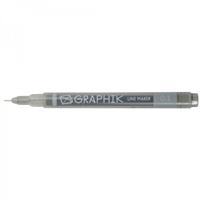 Εικόνα του Graphik Line Marker - Graphite 0.1