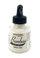 Εικόνα του Dr. Ph. Martin's Bombay Σινική Μελάνη - White