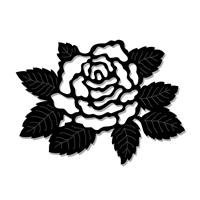 Εικόνα του Μητρα Κοπης Sweet Dixie Dies - Τριαντάφυλλο