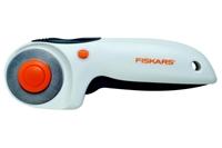 Εικόνα του Fiskars Trigger Rotary Cutter 45mm