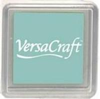 Εικόνα του Μελάνι Versacraft - Mini Celadon