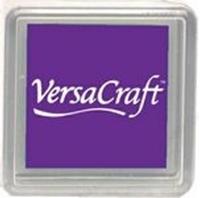 Εικόνα του Μελάνι Versacraft - Mini Peony Purple