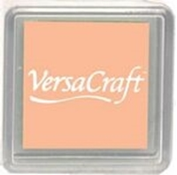 Picture of Versacraft - Mini Apricot