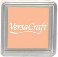 Εικόνα του Μελάνι Versacraft - Mini Apricot