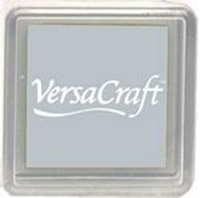 Εικόνα του Μελάνι Versacraft - Mini Cool Gray