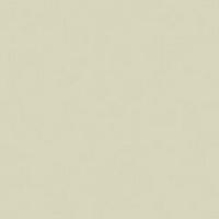 Εικόνα του Ακρυλικό Χρώμα Americana 59ml -  Eggshell