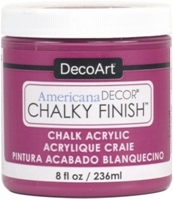 Picture of Americana Chalky Finish Reminisce