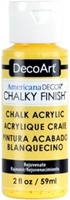Εικόνα του Χρώματα Americana Chalky Finish Rejuvenate - 2oz
