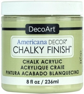 Picture of Χρώματα Americana Chalky Finish Revive