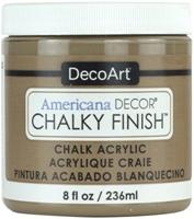 Εικόνα του Χρώμα Κιμωλίας Americana Chalky Finish Restore