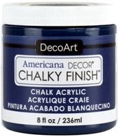 Εικόνα του Χρώμα Κιμωλίας Americana Chalky Finish Preservation