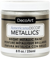 Εικόνα του Americana Decor Metallics - Pearl