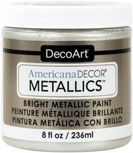 Picture of Americana Decor Metallics - Pearl