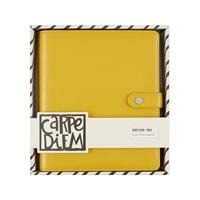 Picture of Carpe Diem A5 Planner Boxed Set - Marigold Posh