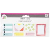 Εικόνα του Create 365 Happy Planner Sticky Notes - Bright