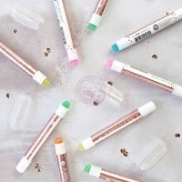 Εικόνα του Prima Planner Glue Pen