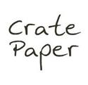 Εικόνα για Κατασκευαστή CRATE PAPER